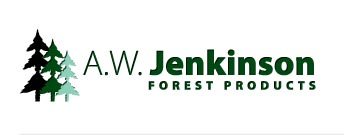 A.W. Jenkinson Forest Products and its subsidiaries handle over 2 million tonnes of green waste, roundwood, chips, sawdust, bark and other timber co-products each year, collected from forestry sites, sawmills and other wood processing industries throughout the UK.