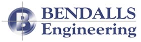Bendalls engineering started in 1894 in Cumbria as a family business specialising in steel fabrication.