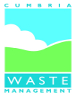 The CWM Group is the largest waste disposal and recycling organisation in the region.