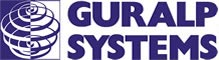Guralp Systems Ltd (GSL) is a leading designer and manufacturer of seismological instruments, digitisers, acquisition modules and software.