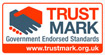 TrustMark helps you find reliable, trustworthy tradesmen to make improvements and repairs inside and outside your home.